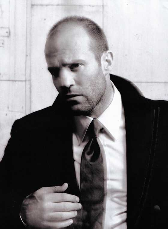 death_race_Jason_Statham_3