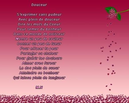 douceur1