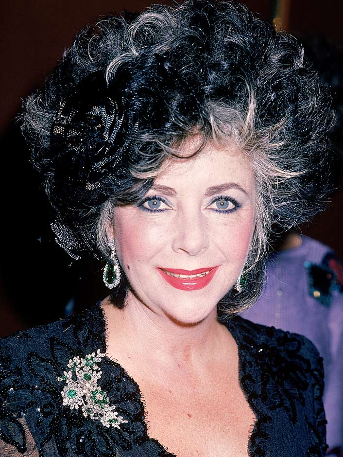 elizabeth-taylor-1986-grey-hair-706bes072810