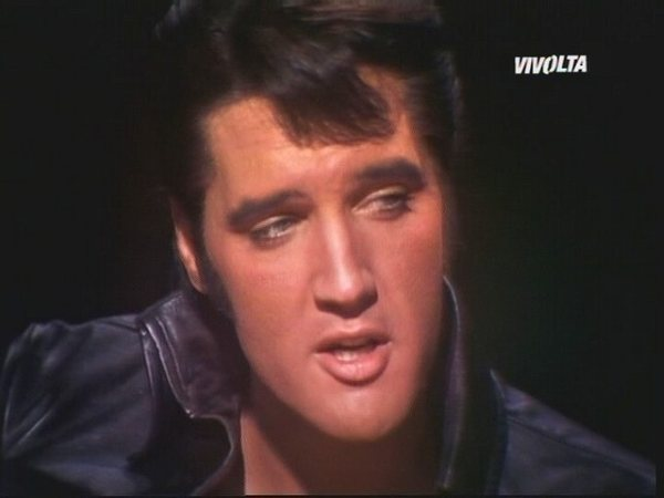 elvis-presley_are-you-lonesome_bscap004b848