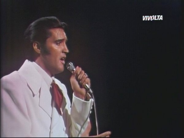 elvis-presley_if-i-can-dream_bscap007b529