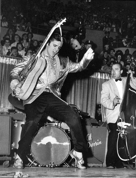 Elvis20Presley1