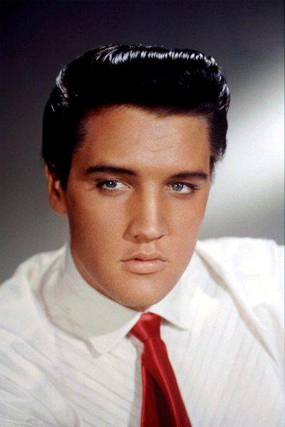 Elvis20Presley_05