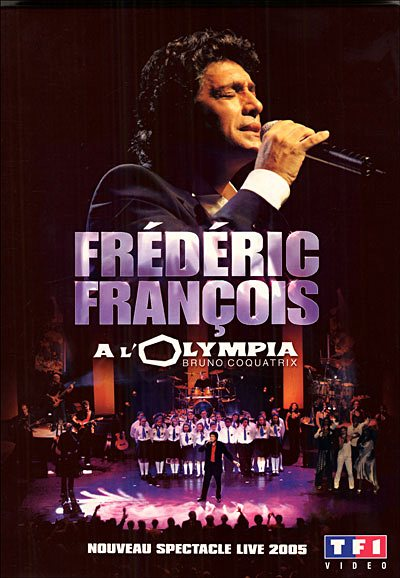 frederic_francois_l_olympia_