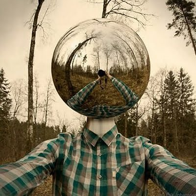 Mind-Boggling_Photo_Manipulations_by_Erik_Johansson_4