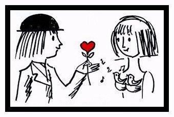 amoureux-de-peynet