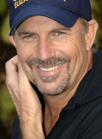eslatele_com_wp-content_uploads_2009_05_kevin_costner