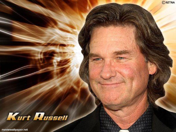 Kurt-Russell-josh-sacco-aka-Rizzo