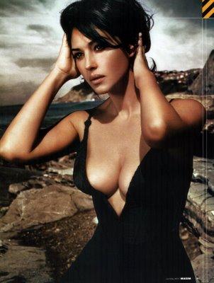Monica-Bellucci111