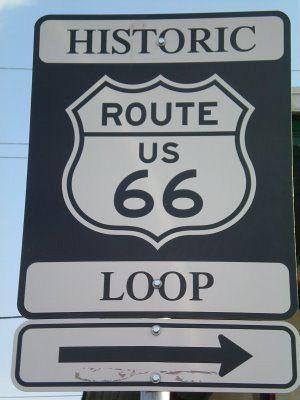 route_666