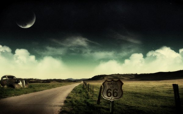 Route_66__XL_by_nuaHs