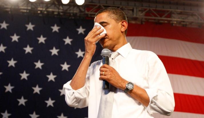actu-monde-Barack-Obama-embete