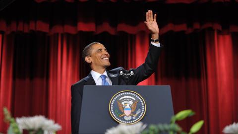 AFP_090604barack-obama-caire_8