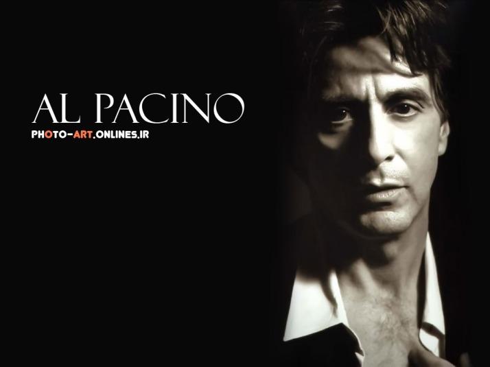 al-pacino-1175542763c