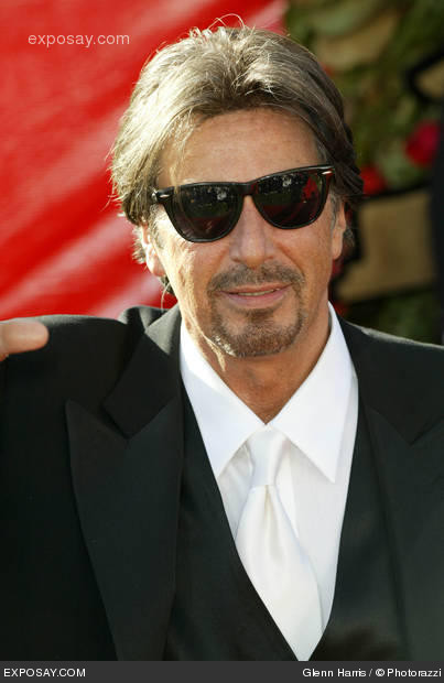 al-pacino-56th-annual-primetime-emmy-awards-arrivals-6IxHOd