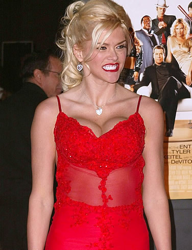anna-nicole-smith-picture-55