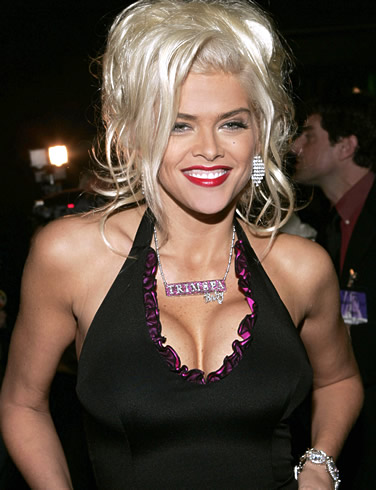 anna-nicole-smith-picture-7