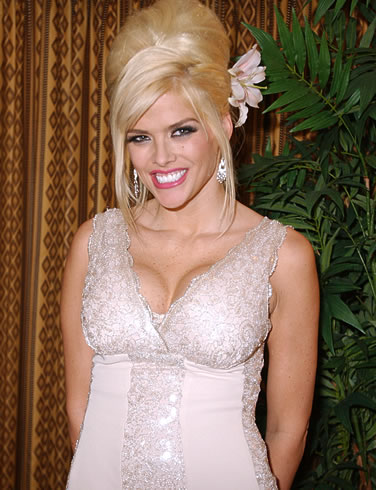 anna-nicole-smith-picture-9