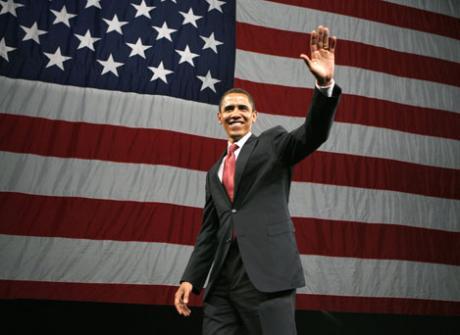 article_obama_president