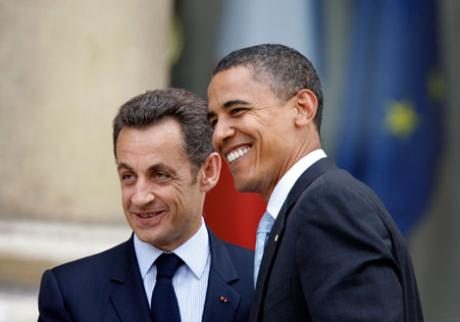 article_obama_sarkozy