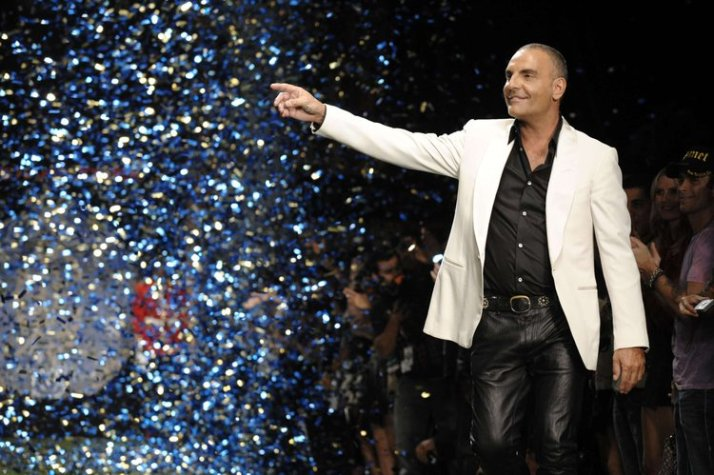 10119263-christian-audigier-photos-intimes-du-createur-terrasse-par-le-cancer