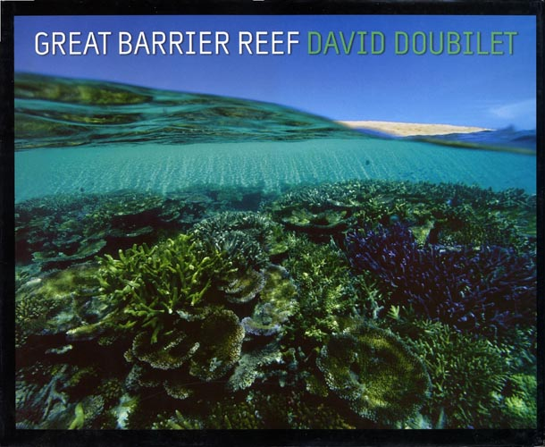 Great%20Barrier%20Reef