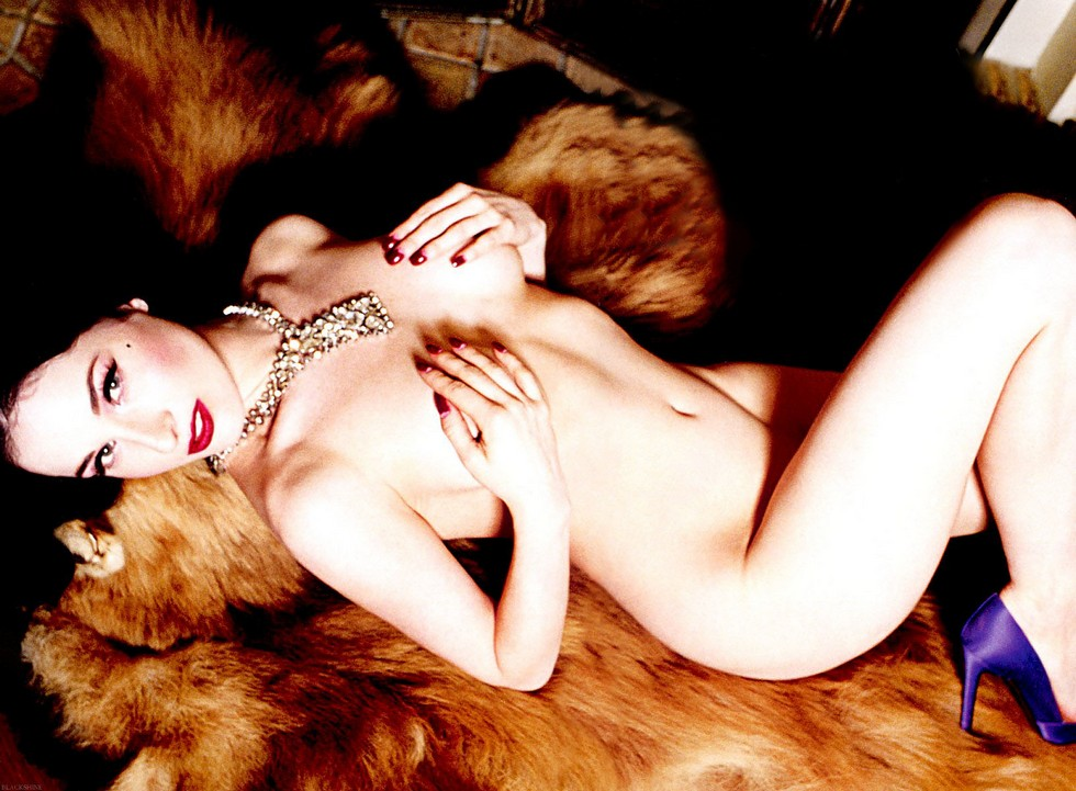 photo_stars_celebrites_feminines_dita_von_teese_hq_019