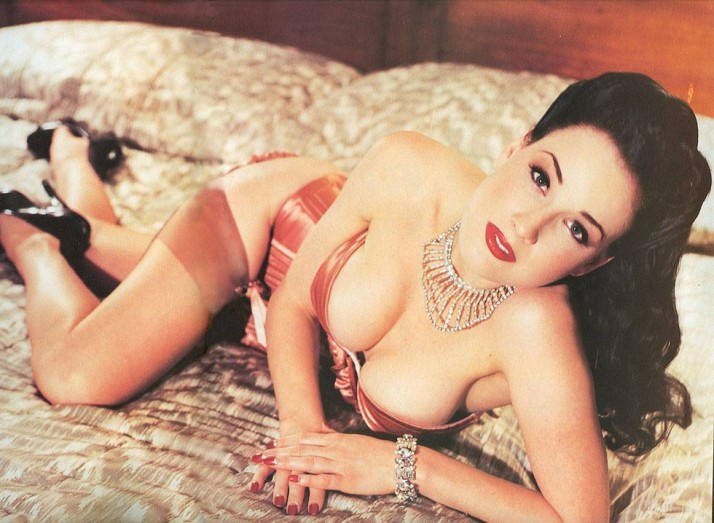 photo_stars_celebrites_feminines_dita_von_teese_hq_026