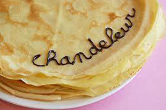 Chandeleur1