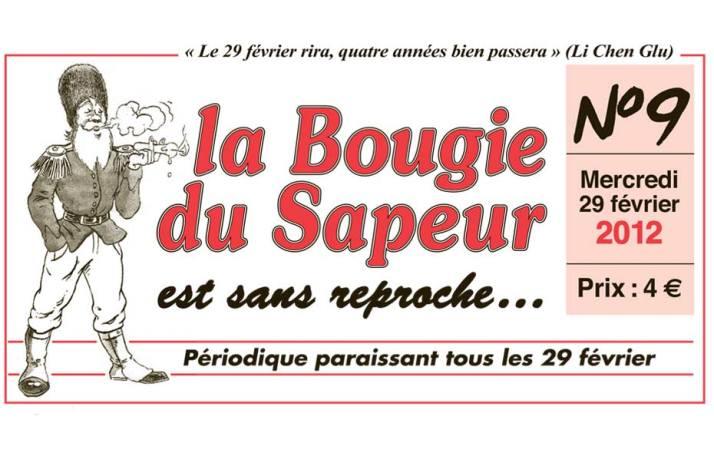Decouvrez-la-Une-de-La-Bougie-du-Sapeur