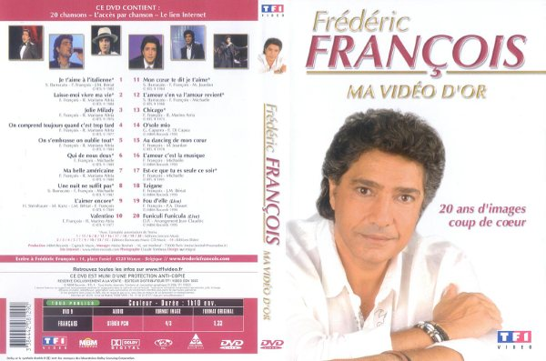 Frederic-Francois-Ma-video-d-or