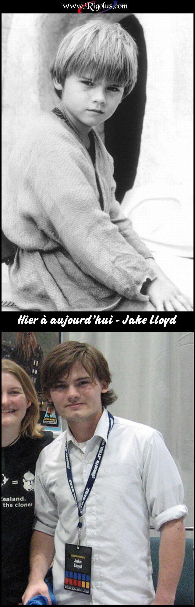 Jake-Lloyd-de-hier-à-aujourdhui