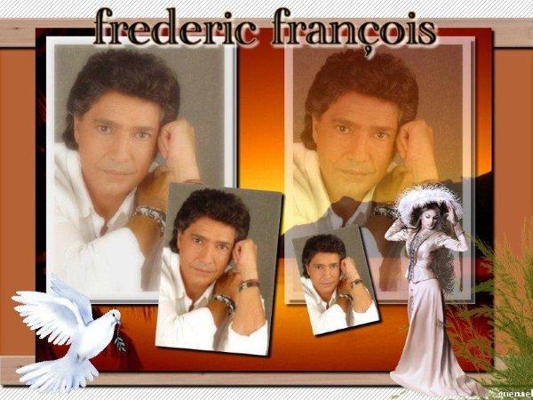 large_frederic-francois-1024x768-1_190c4d