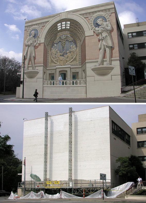 mural_1759159i