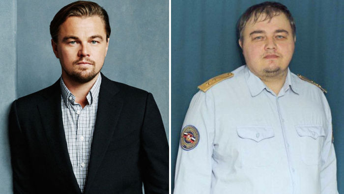 is-this-man-the-russian-version-of-leonardo-dicaprio-1