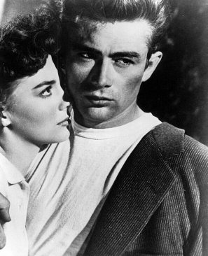natalie_wood_james_dean