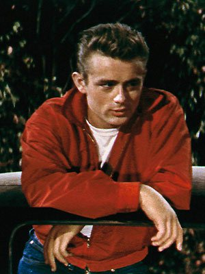 rebel-without-james-dean_l