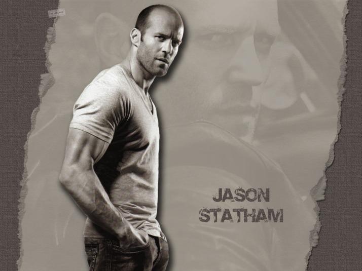 jason-statham-1