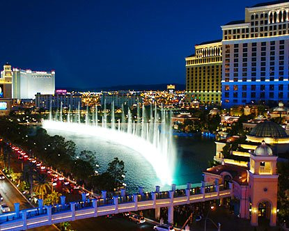 las-vegas-bellagio-fountains
