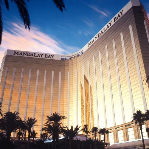 las-vegas-mandalay-bay-hotel-casino