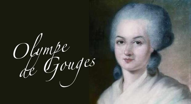 gouges-1