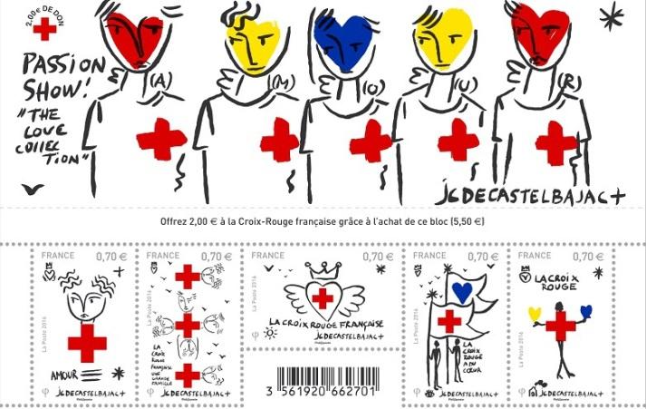 love-collection-les-timbres-signes-castelbajac_slideshow