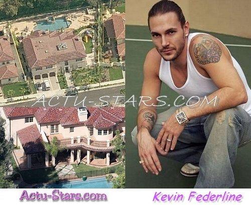 maison_kevin_federline