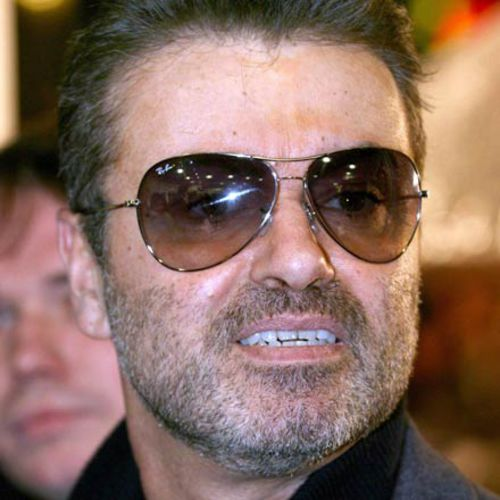 george-michael_square500x500