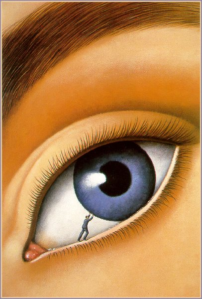 rafal_olbinski_friendly_persuasion