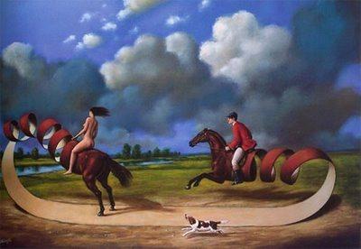 rafal_olbinski_paintings_illusions