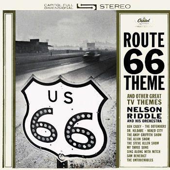 route66lp