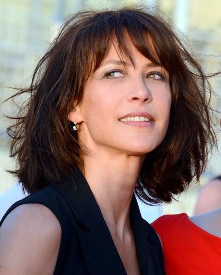 sophie_marceau_cabourg_2014_cropped