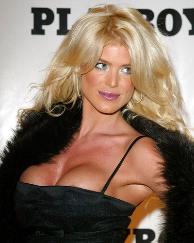 silvstedt-victoria-photo-victoria-silvstedt-6226328